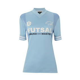 WOMENSCOMPETITORGAMEDAY_FRONT_LIGHTBLUE_HR[1]_1.jpg